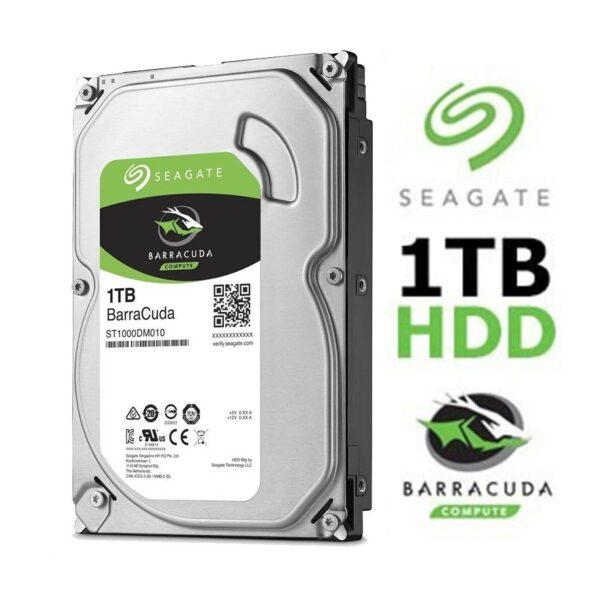 disco-rigido-1tb-seagate