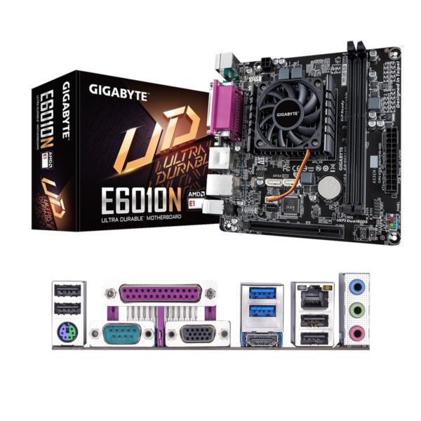 motherboard-gigabyte-ga-e6010n-con-cpu-amd-e1-6010-dual-core-apu-con-radeontm-r2-graphics-soc