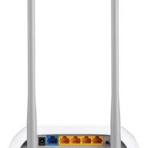 Router TP-Link WR840N