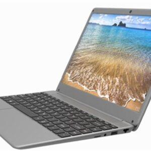 Notebook Kelyx Intel Quad Core 4gb Pantalla 14 Sd Usb
