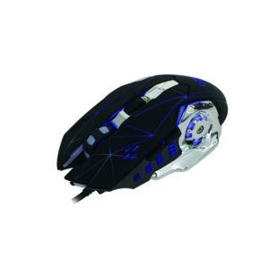 Mouse Gaming  Mgg-015 – Gtc