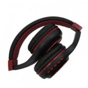 Auricular Inalambrico Bluetooth Gtc Hsg-175 Con Micrófono