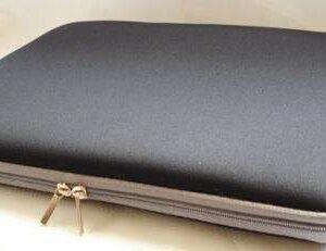 Funda Notebook Neoprene lisas y estampadas 14″