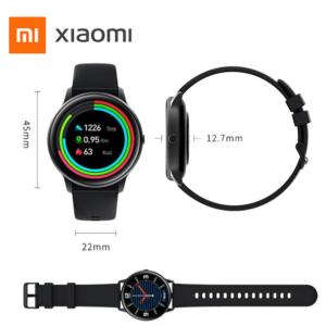 Reloj inteligente Xiaomi Imilab Imi Kw66 Smartwatch BlueTooth