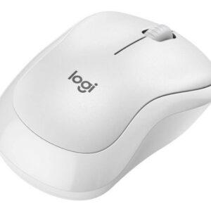Mouse Logitech M220 S Inalambrico